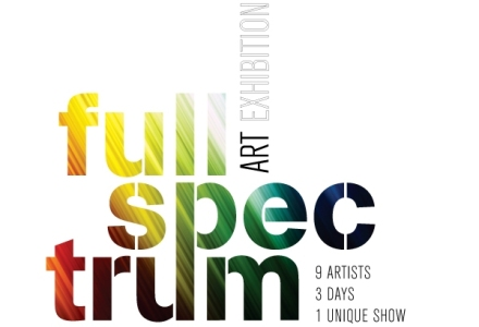 Full_Spectrum_ART_Show chicago