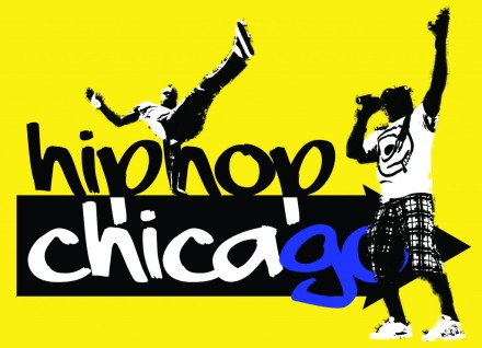 hiphop ChicagoGO