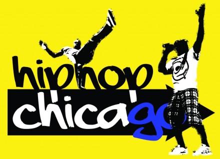 hiphop ChicagoGO