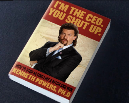 kswiss kenny powers mfceo