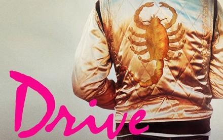 Drive2011OST2