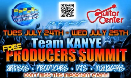Chicago producers summit1