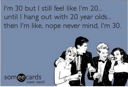 30 someecards