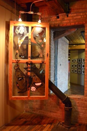 lacuna artist loft chicago pilsen