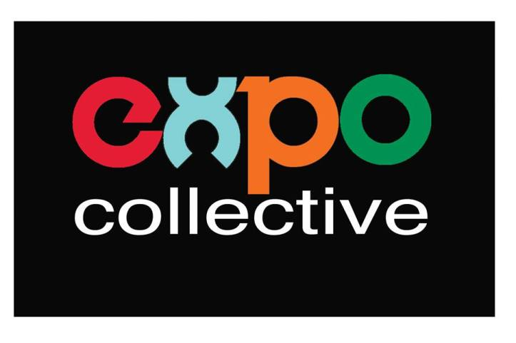 expo collective chicago pilsen