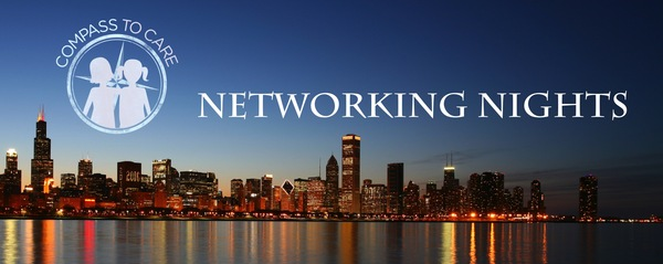 compass to care Networking Nights