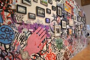 chicago street art mural