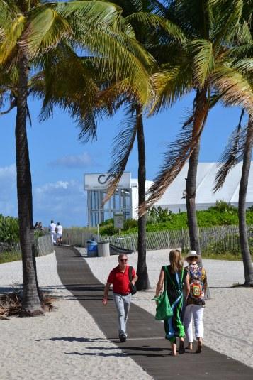 scope art fair miami beach 2013