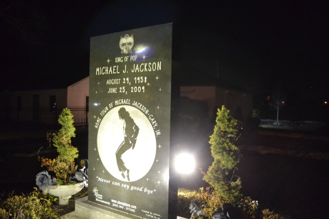michael jackson childhood home gary indiana
