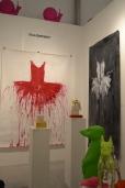art miami context basel 2013 wynwood