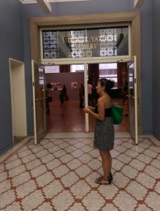 hebru brantley chicago cultural center