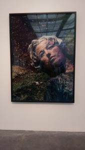 unbound frida kahlo mca exhibit contemporary art chicago museum