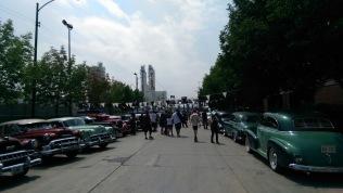 slow & low chicago lowrider community festival pilsen chicago urban art society cuas