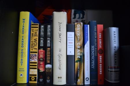 2014 reading list books goodreads