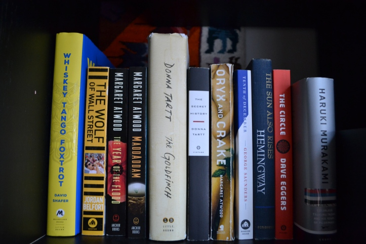 2014 reading list books goodreads