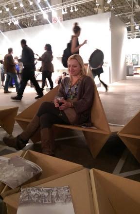 sofa expo chicago
