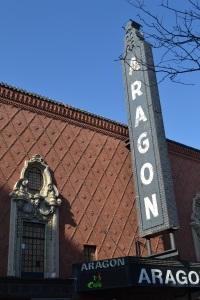 aragon ballroom uptown chicago
