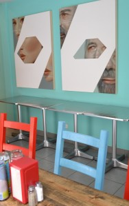 hex by adr puesto sandwich stand lakeview