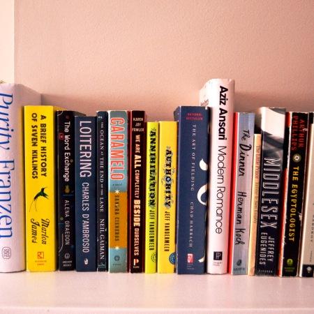 2015 reading list books goodreads