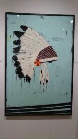scope art fair miami beach art basel 2015