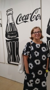 share a coke with basquiat coca cola scope art fair miami beach art basel 2015