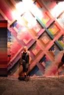 wynwood walls miami art basel 2015