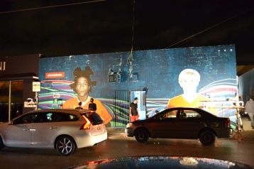 wynwood walls miami art basel 2015 basquiat warhol mural