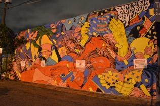 wynwood miami art basel 2015
