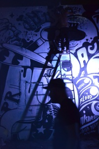 smashed canvas wynwood secret walls street art