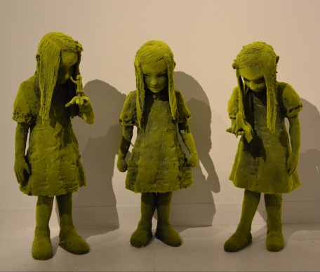 moss people kim simonsson design miami art basel miami beach 2015