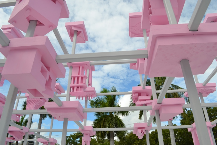 design miami art basel miami beach 2015