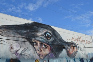wynwood miami art basel 2015 murals street art urban art