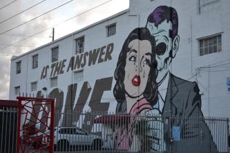 wynwood miami art basel 2015 murals street art urban art d-face