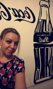 share a coke with dali coca cola scope art fair miami beach art basel 2015