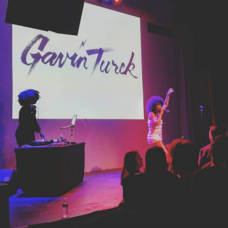 gavin turek 1st ward chop shop chicago