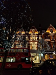 london-lights-december
