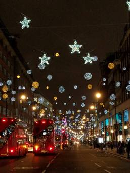 london-lights