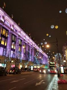 london-lights2