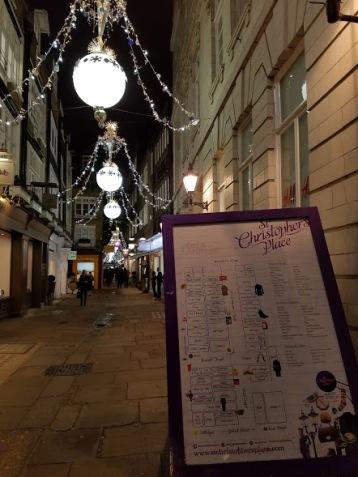 london-st-christophers-place