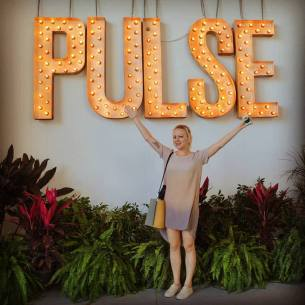pulse-art-fair-miami