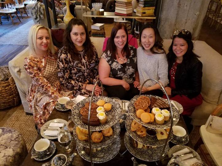 the-allis-tea-time-chicago-soho-house