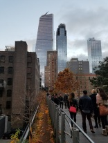 the-high-line4