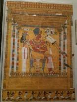 the-met-nyc-egypt3