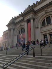the-met-nyc