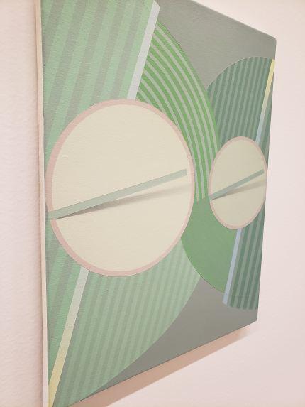 tomma abts art institute chicago