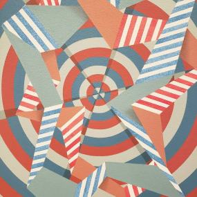 tomma abts art institute chicago